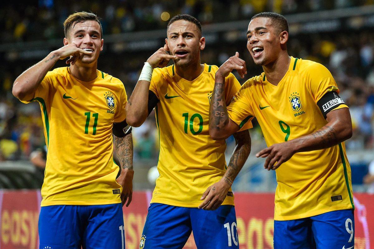 2016-1110-Philippe-Coutinho-Neymar-Gabriel-Jesus.jpg