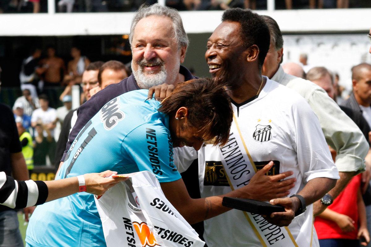 neymar-pele-santos.jpg