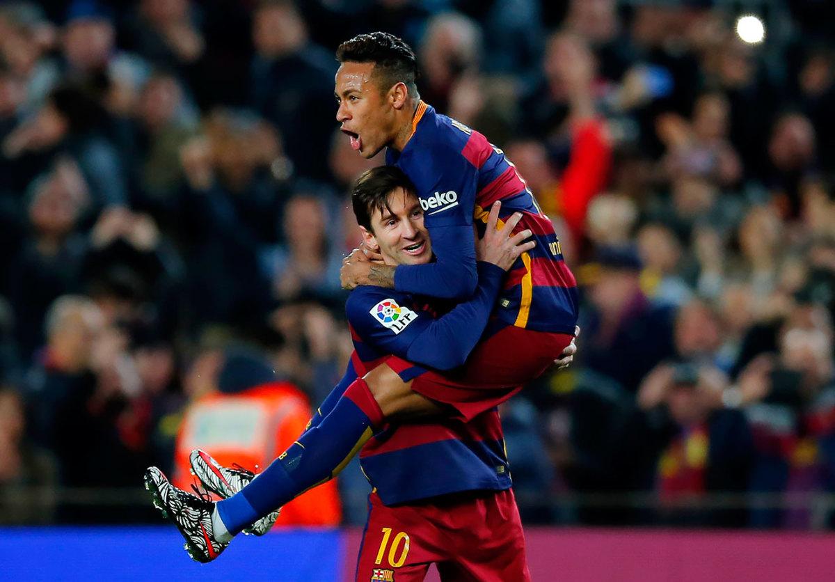 2016-0228-Neymar-Lionel-Messi.jpg