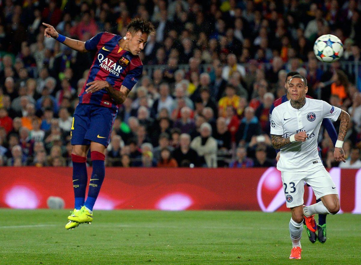 2015-0421-Neymar.jpg