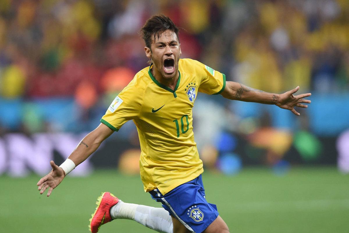 2014-0612-Brazil-Croatia-Neymar-first-goal.jpg