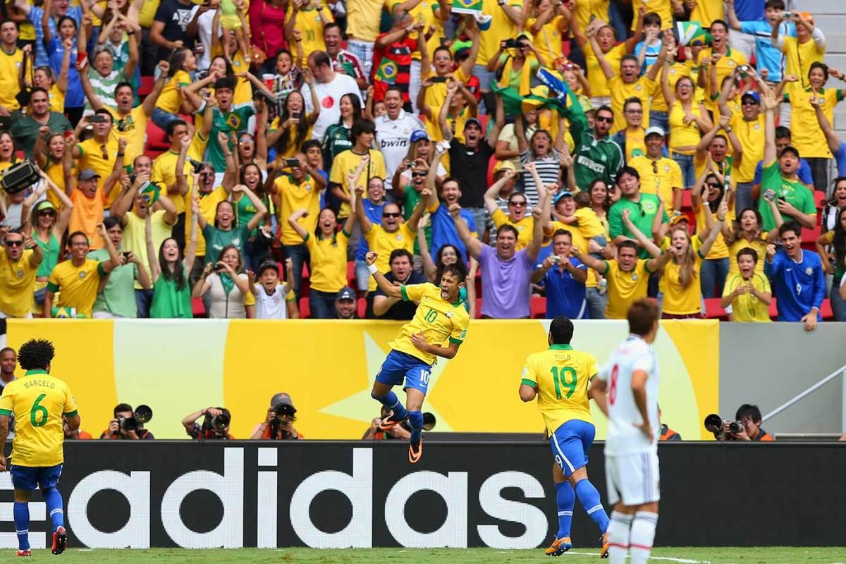 2013-0615-Neymar.jpg