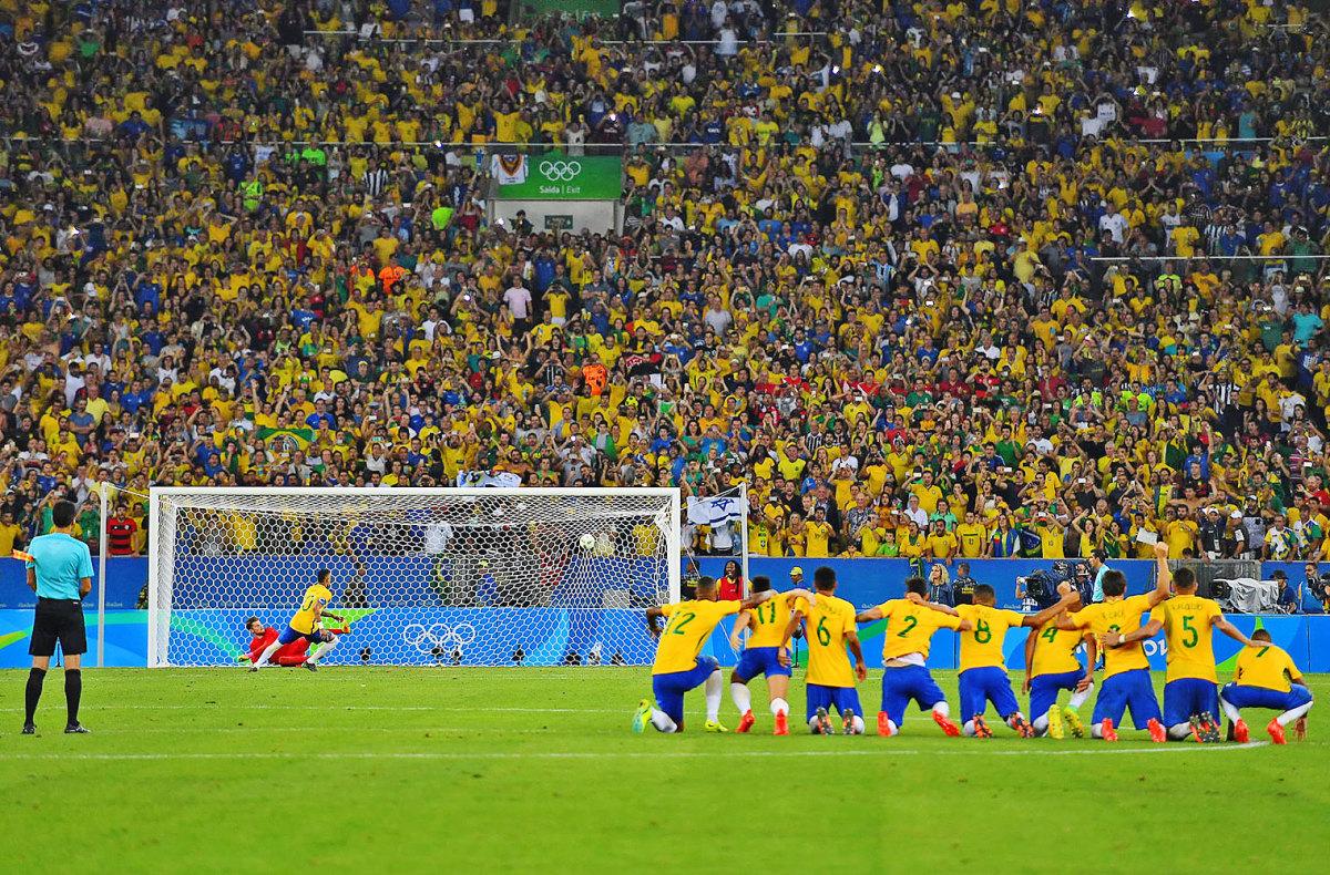 2016-0820-Brazil-Summer-Olympics-Neymar-SI515_TK1_02871.jpg