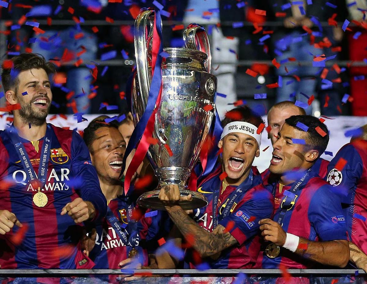 2015-0606-Neymar.jpg