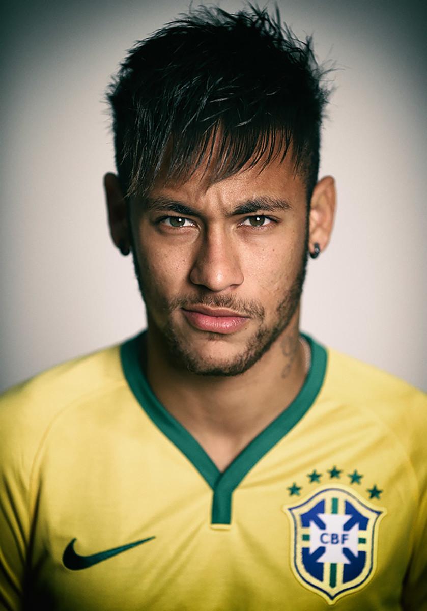2014-0608-Neymar.jpg