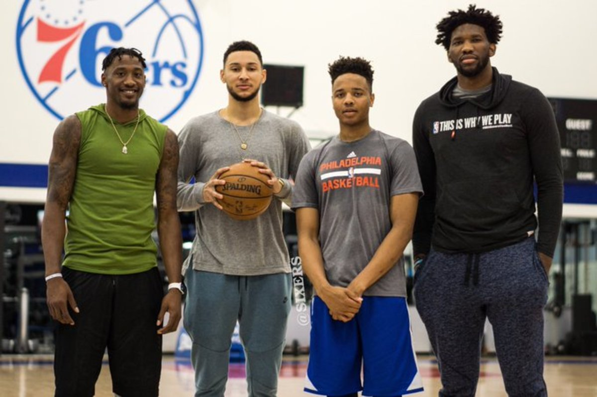 sixers-offseason-preview.jpg