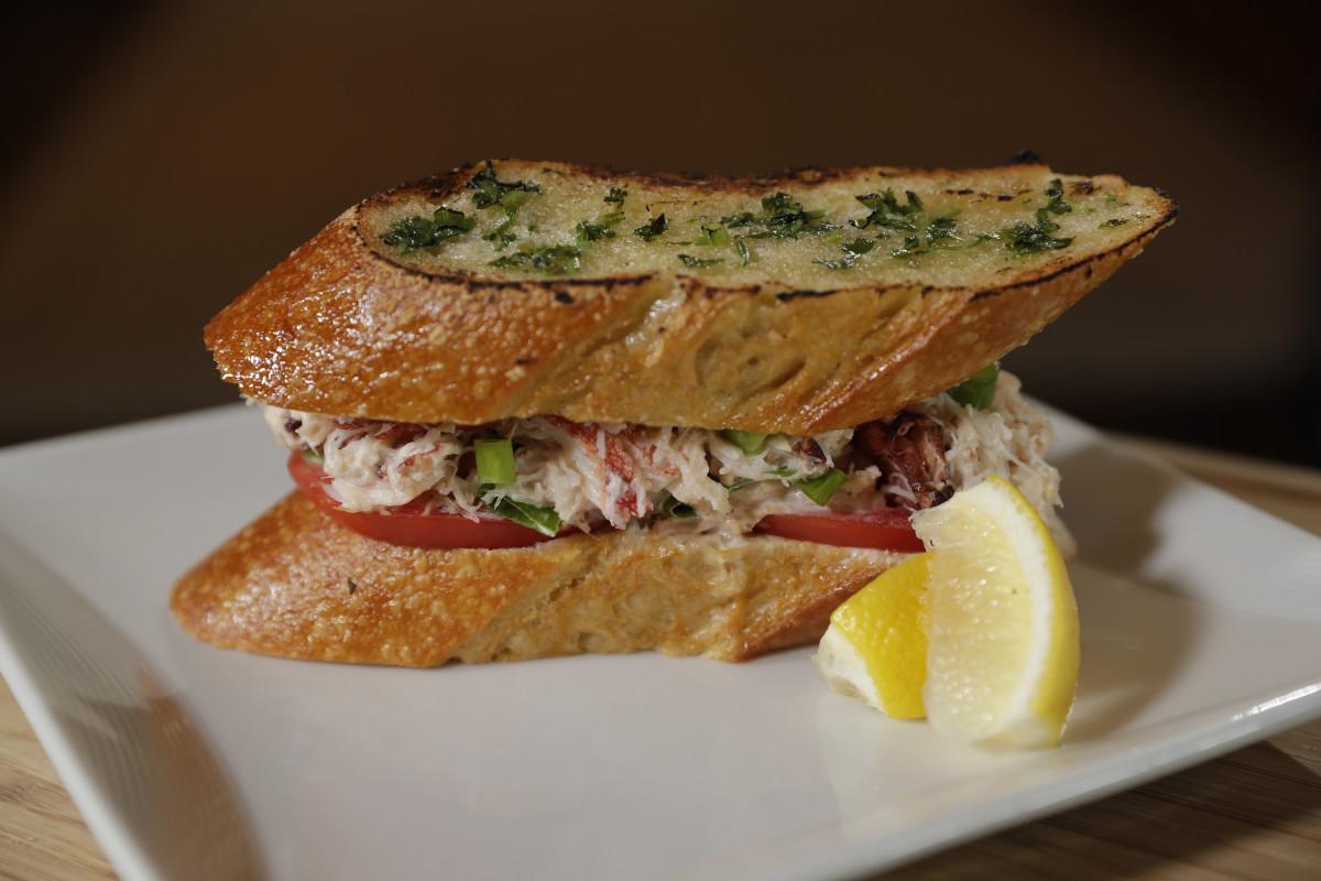 dungeness-crab-sandwich-1.jpg