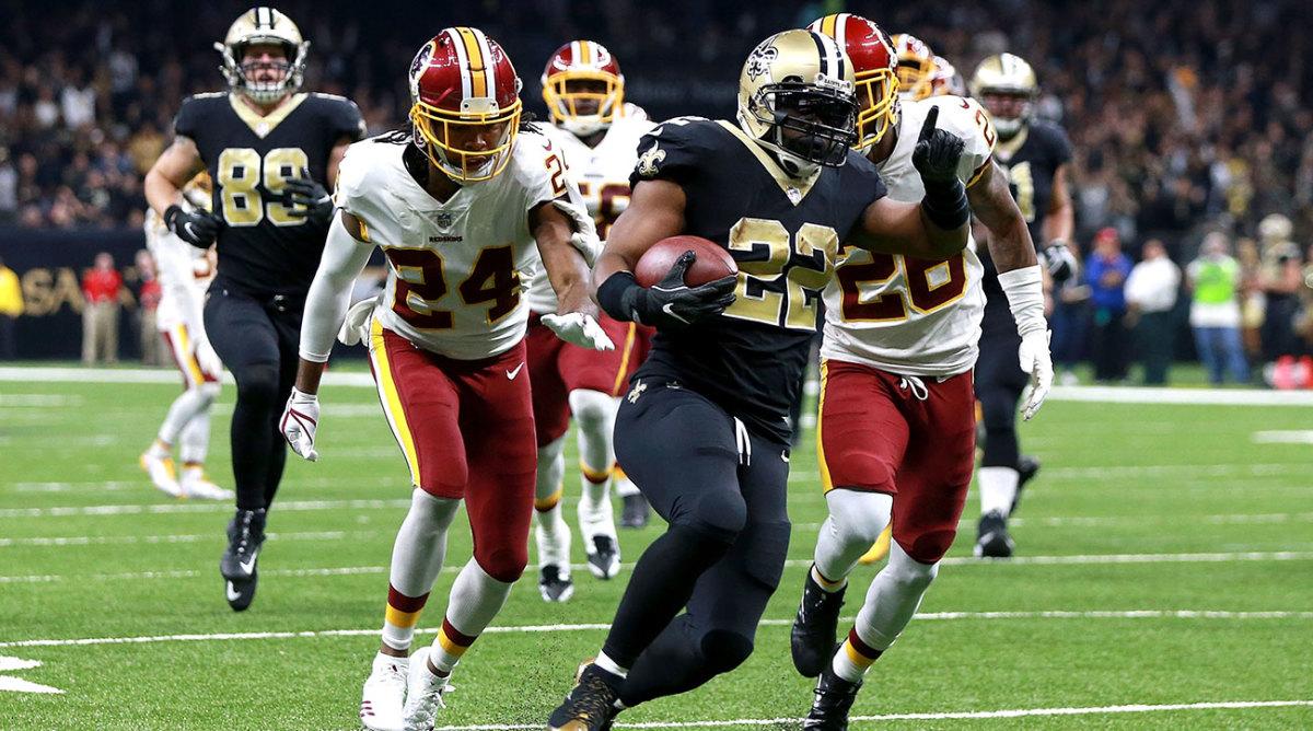 Mark-Ingram-New-Orleans-Saints_0.jpg