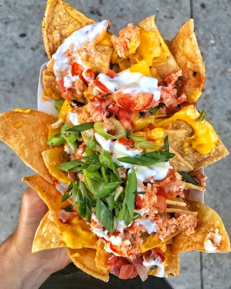 lobster-nachos.jpg