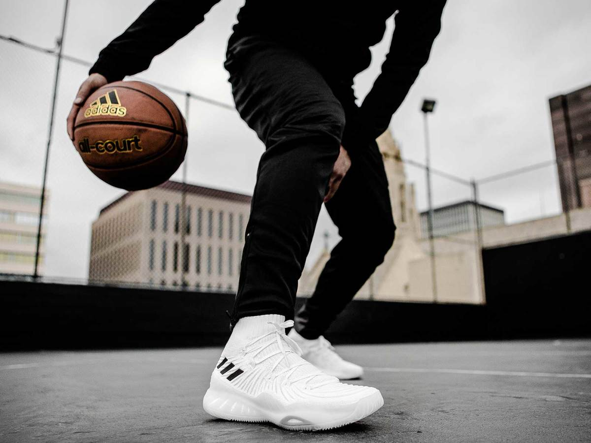 adidas-white.jpg
