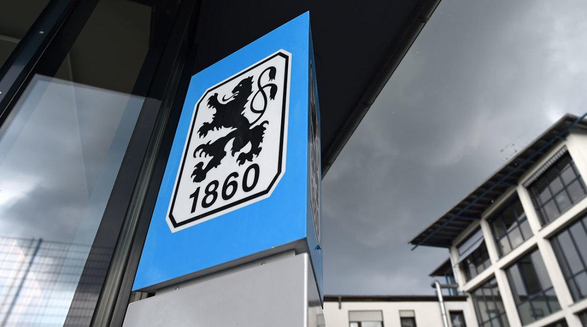 Relegation SaarbrГјcken 1860