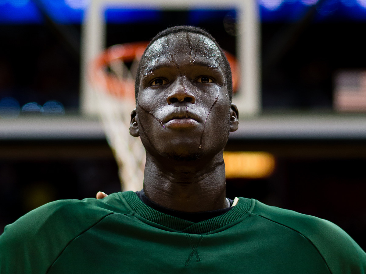 thon-maker-immigration-policy-inline.jpg