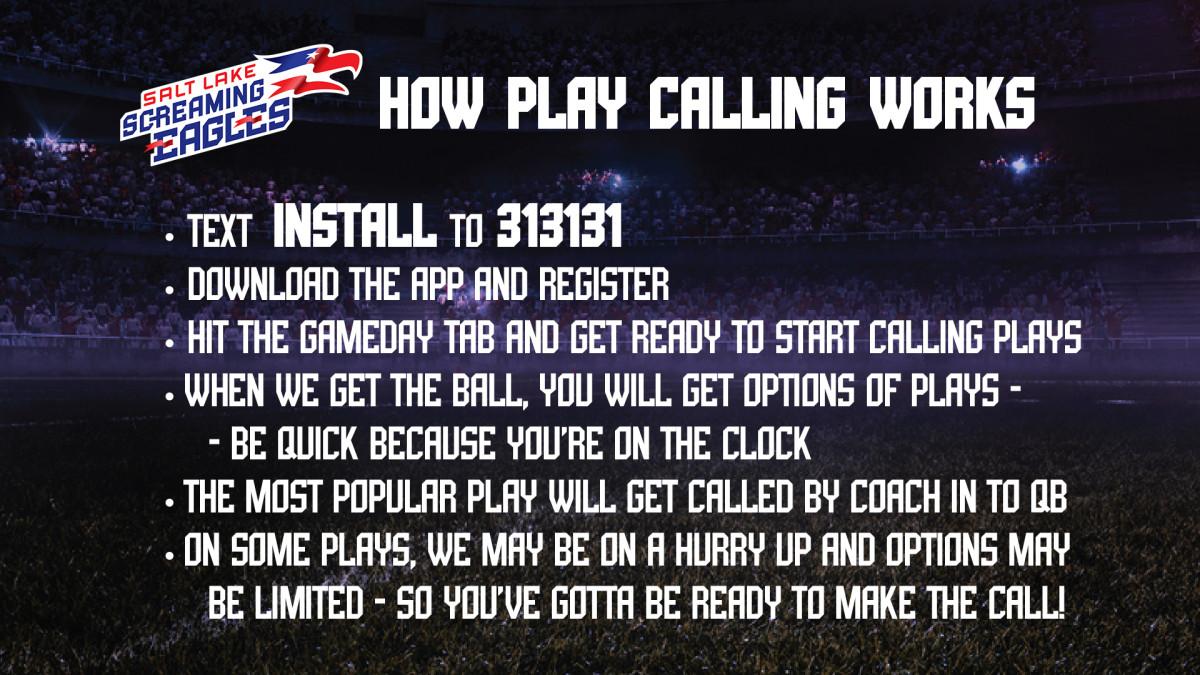 how_play_calling_works2.jpeg