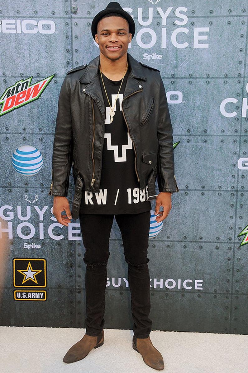 2015-0606-Russell-Westbrook-fashion.jpg