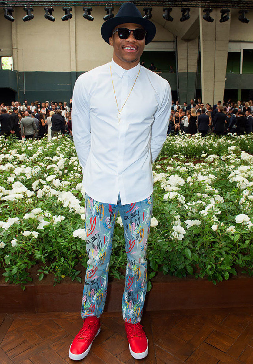 2015-0627-Russell-Westbrook-fashion-2.jpg