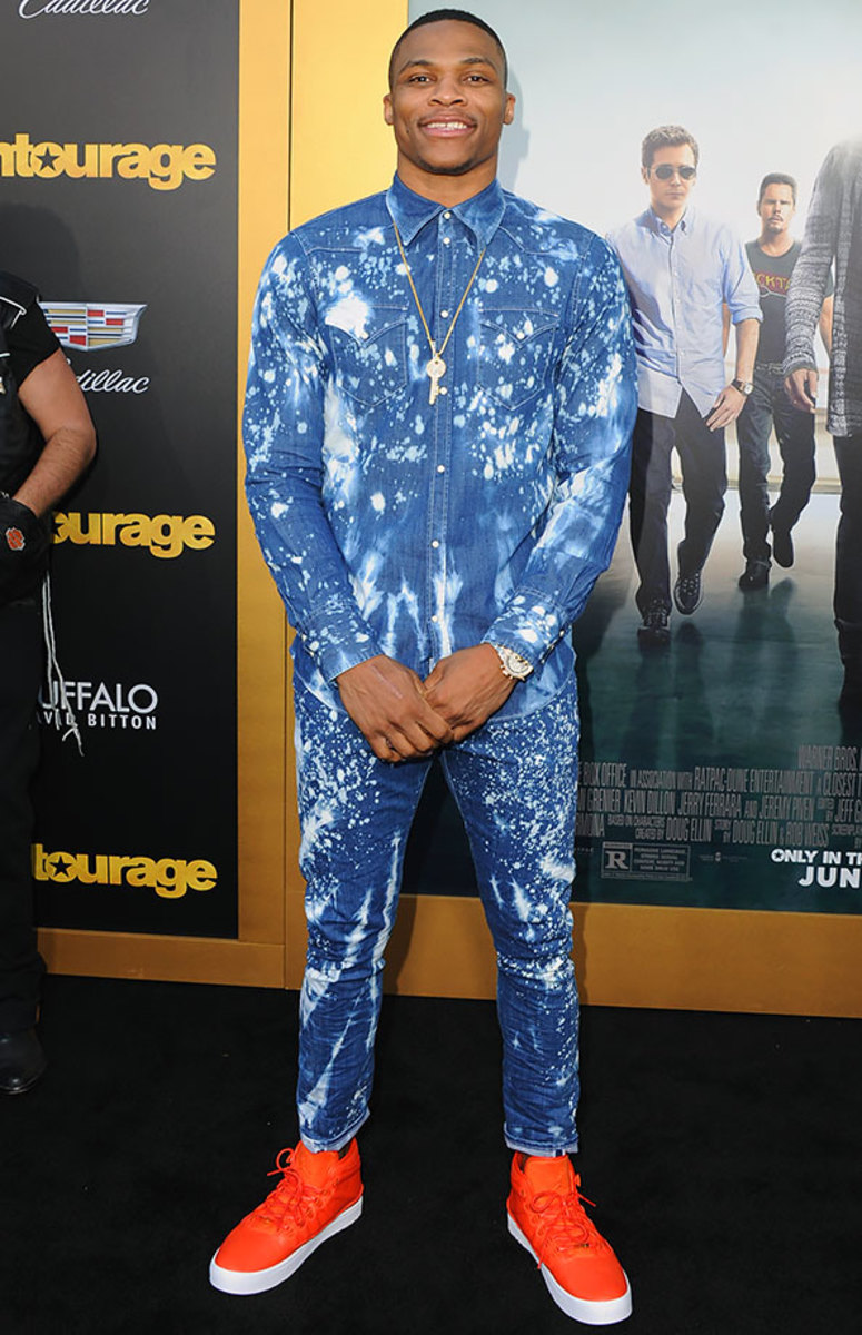 2015-0601-Russell-Westbrook-fashion.jpg
