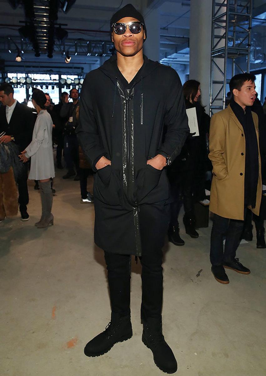 2015-0215-Russell-Westbrook-fashion.jpg