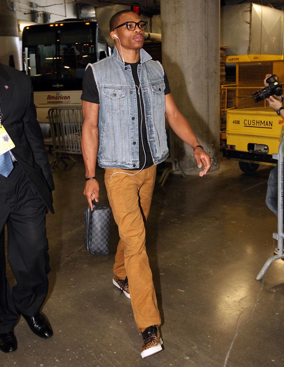 2012-0621-Russell-Westbrook.jpg