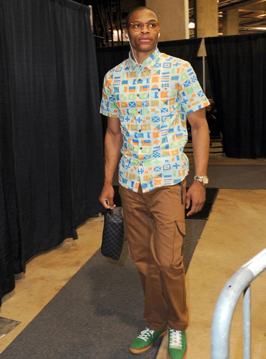 2012-0527-Russell-Westbrook.jpg