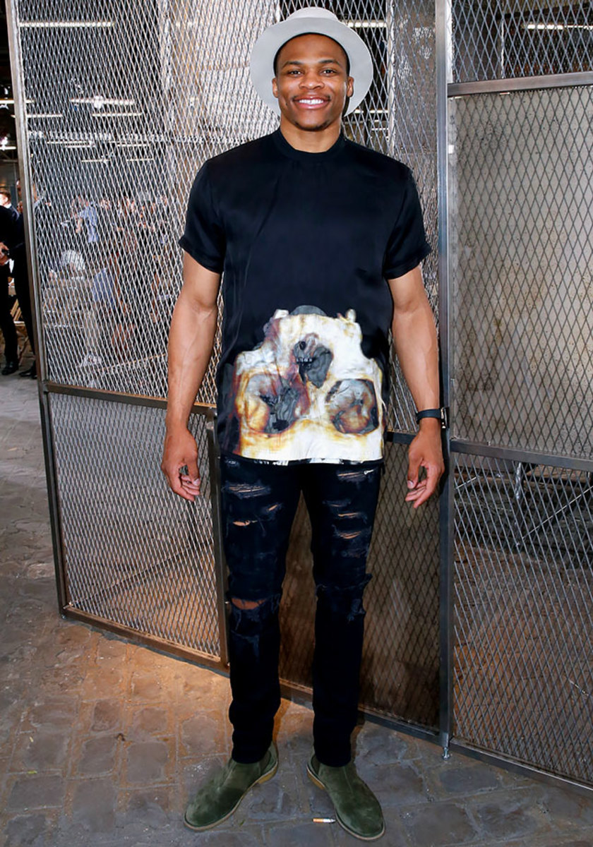 2015-0626-Russell-Westbrook-fashion.jpg