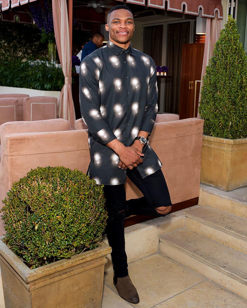 2015-0722-Russell-Westbrook-fashion.jpg