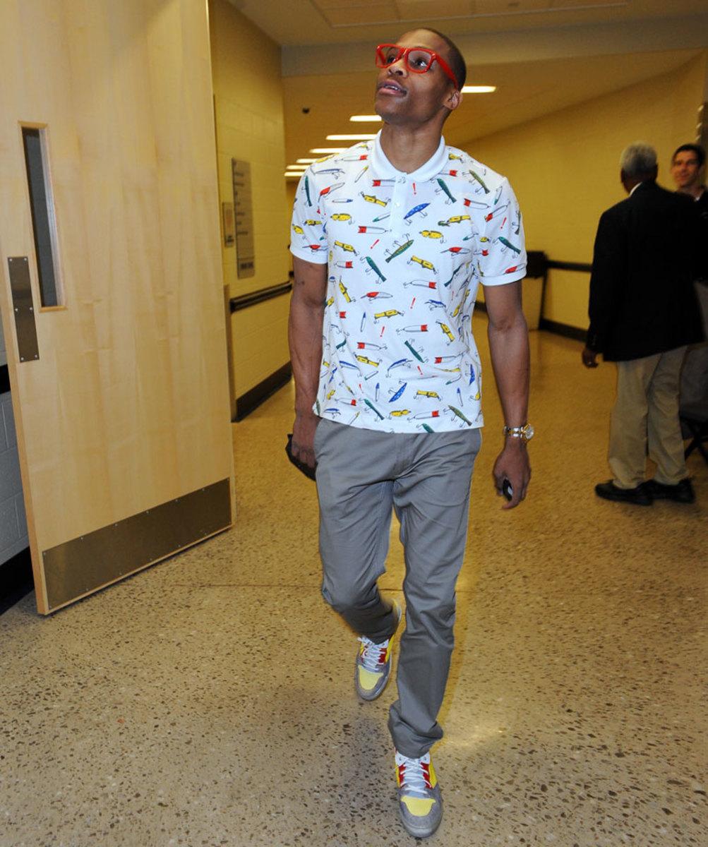 2012-0514-Russell-Westbrook.jpg