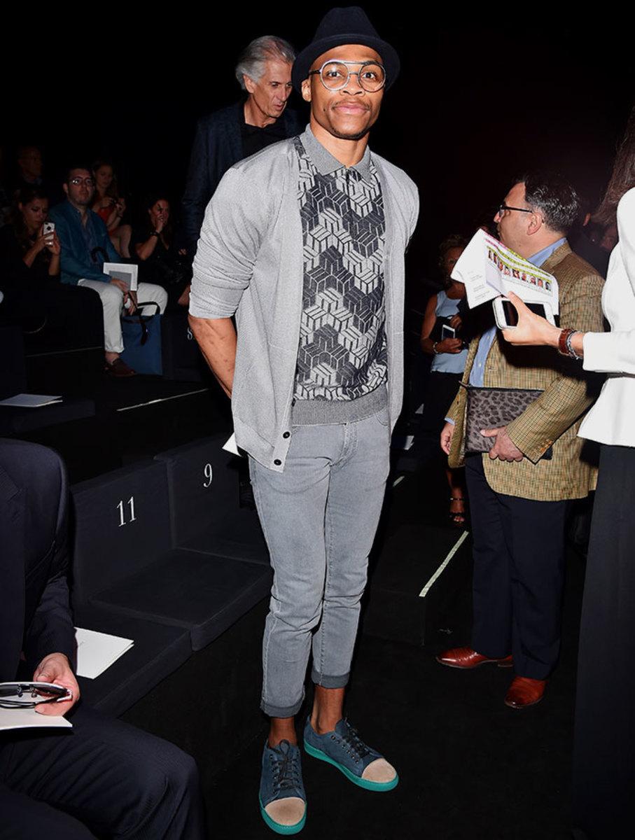 2015-0623-Russell-Westbrook-fashion.jpg