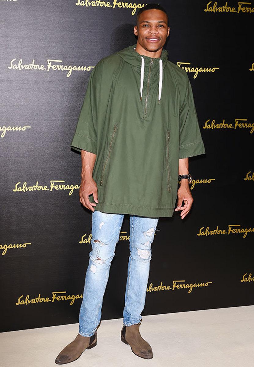 2015-0621-Russell-Westbrook-fashion.jpg