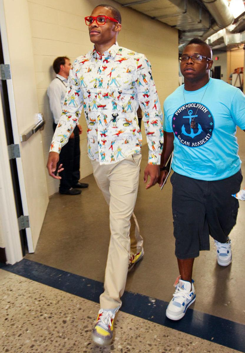 2012-0612-Russell-Westbrook.jpg
