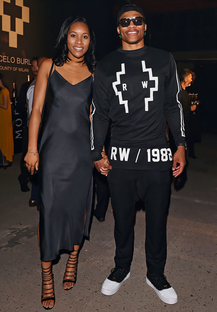 2015-0622-Nina-Earl-Russell-Westbrook-fashion.jpg