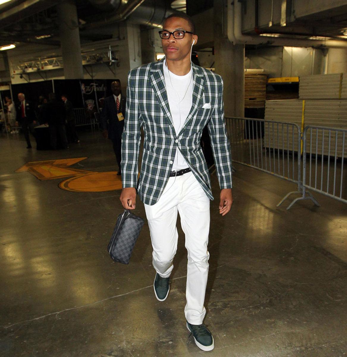2012-0619-Russell-Westbrook.jpg