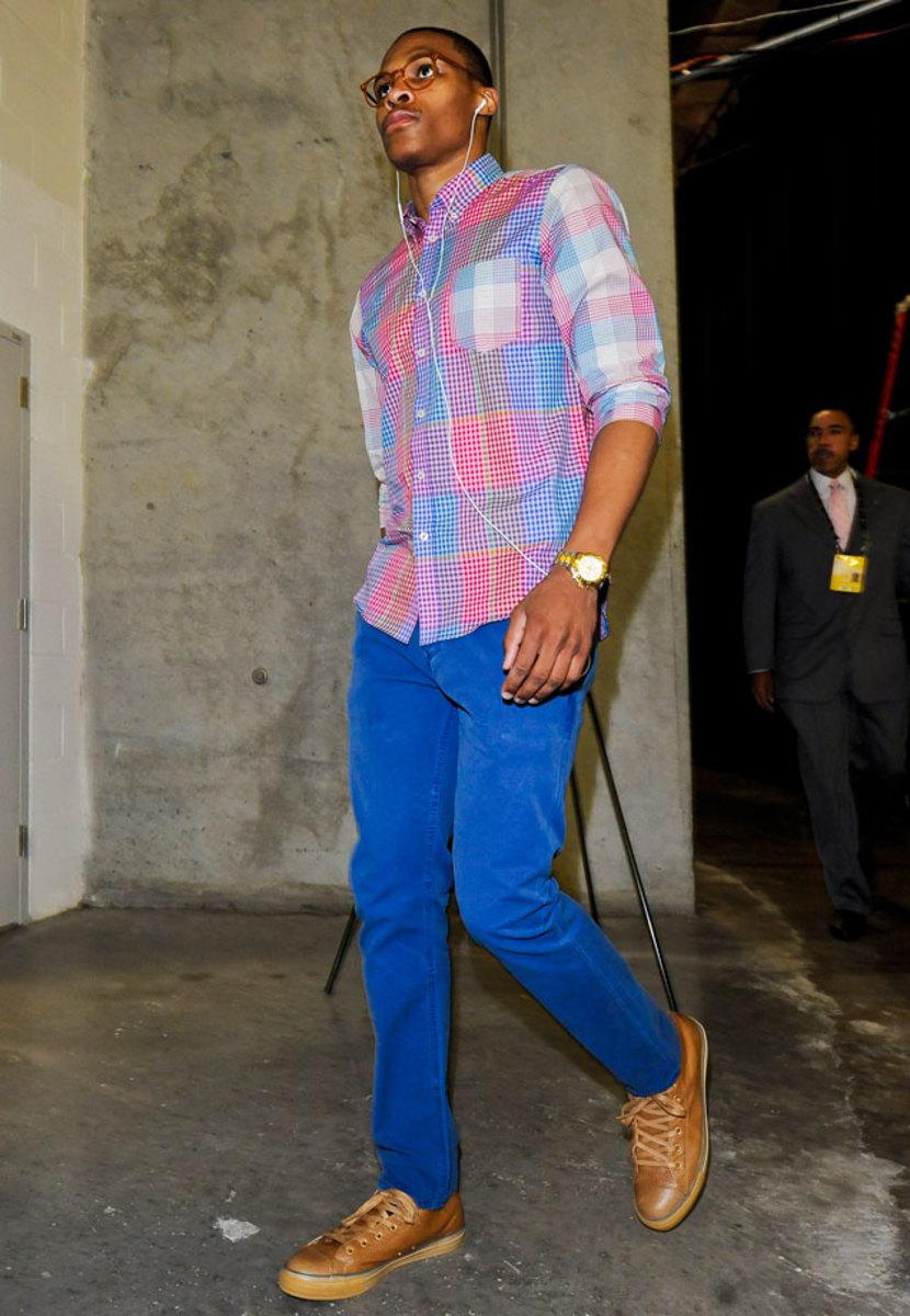 2012-0617-Russell-Westbrook.jpg