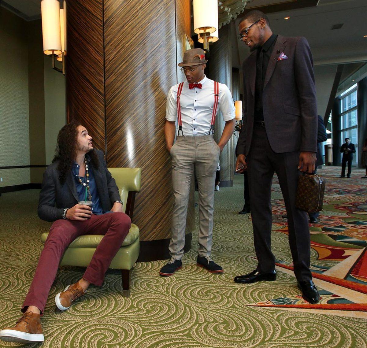 2013-0217-Russell-Westbrook-Kevin-Durant-Joakim-Noah.jpg