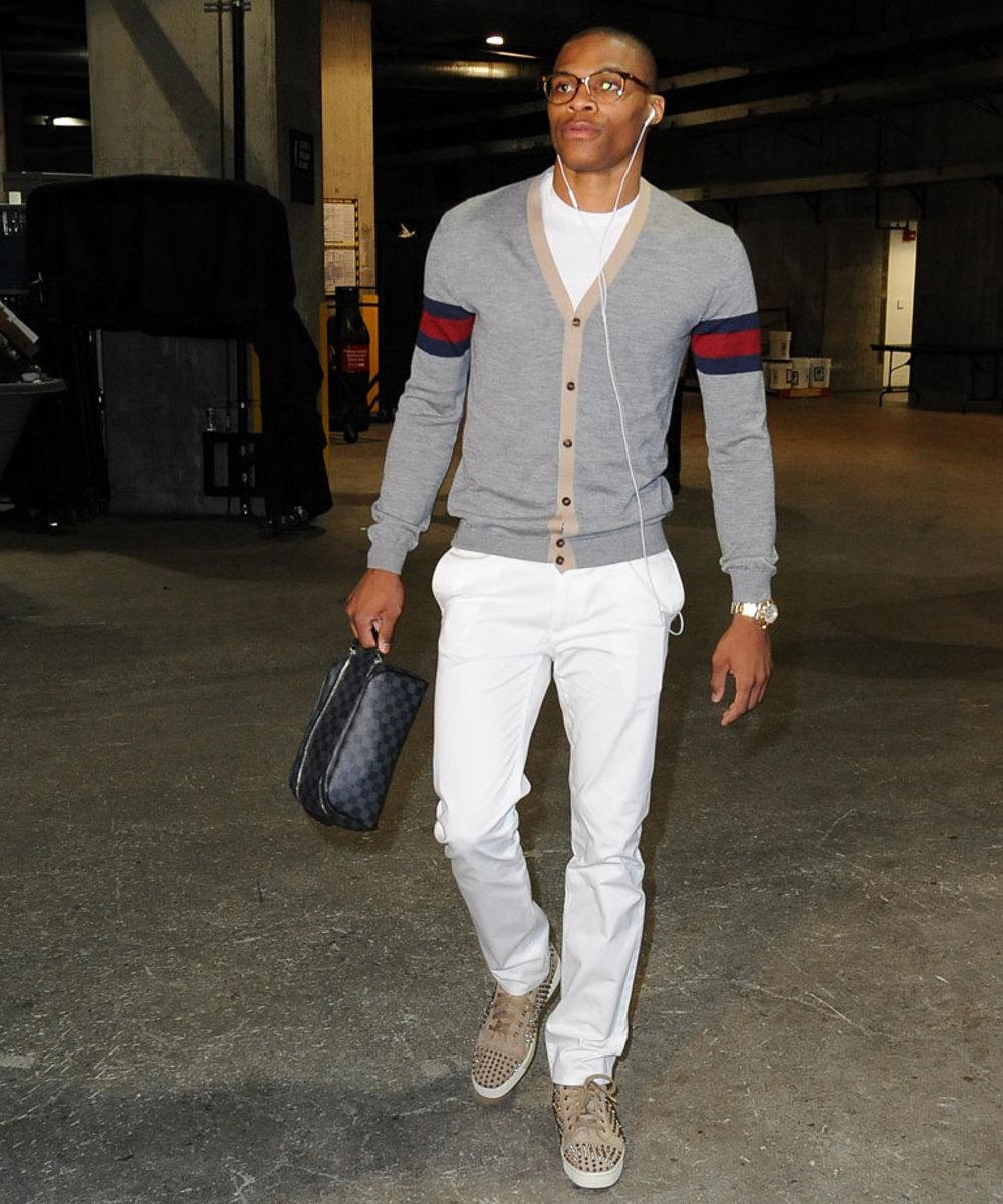 2012-0518-Russell-Westbrook.jpg