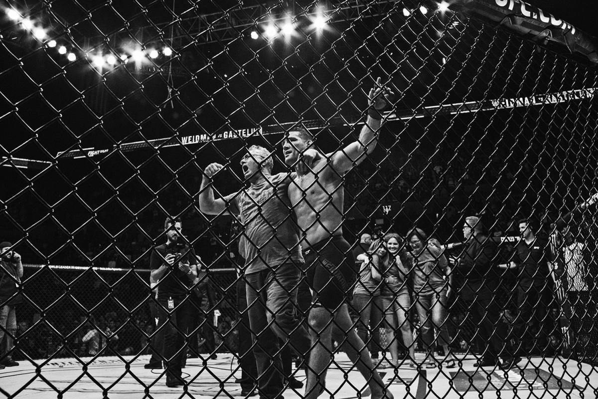 UFC_Fight_Night_00026.JPG