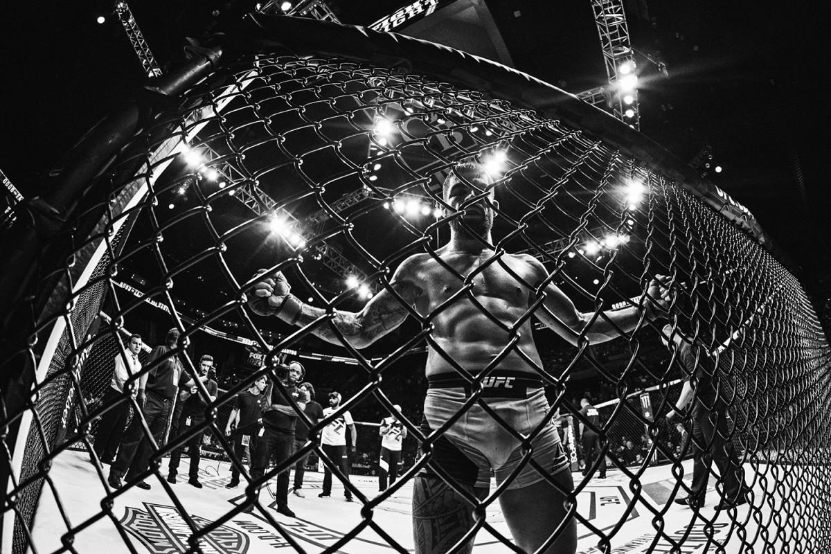 UFC_Fight_Night_00008.JPG