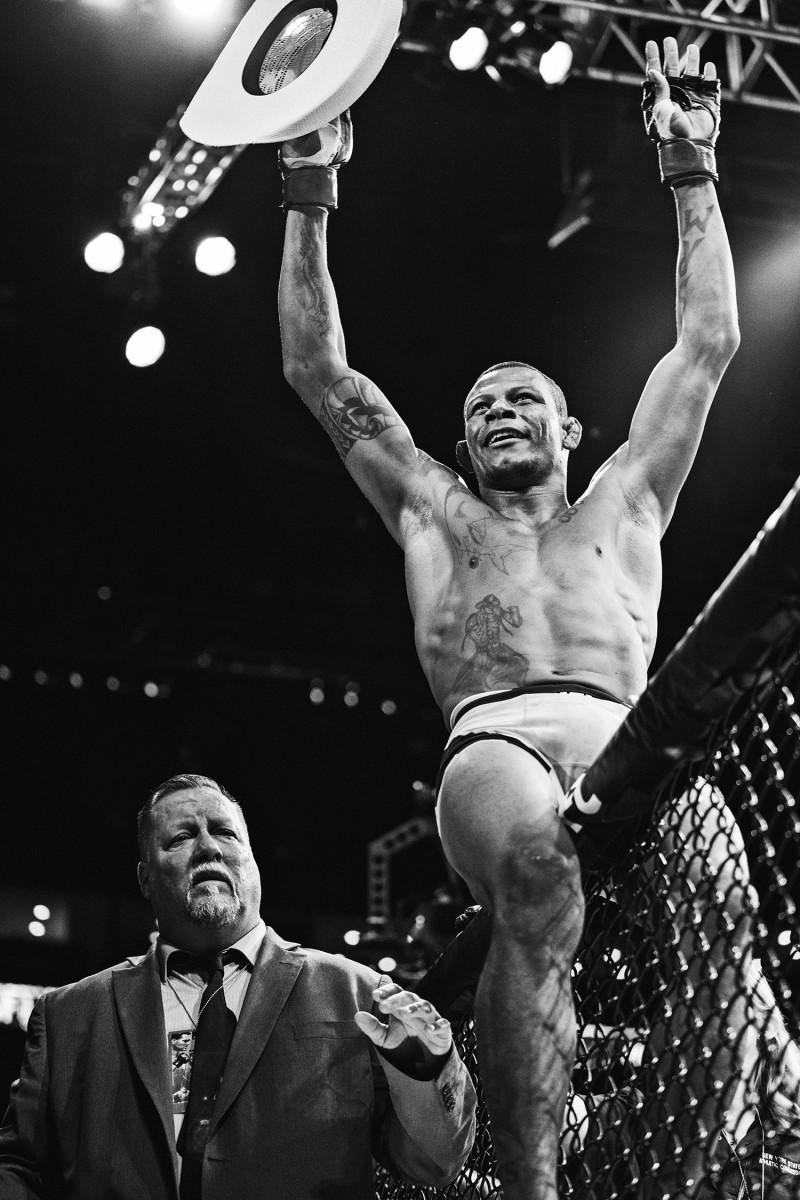 UFC_Fight_Night_00007.JPG