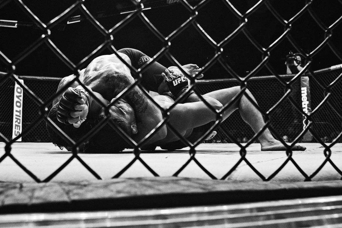 UFC_Fight_Night_00023.JPG
