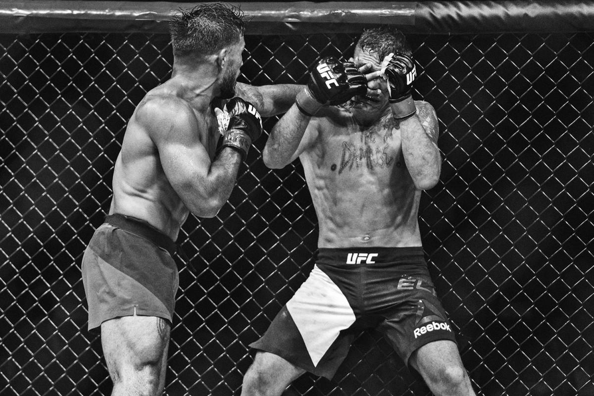 UFC_Fight_Night_00020.JPG
