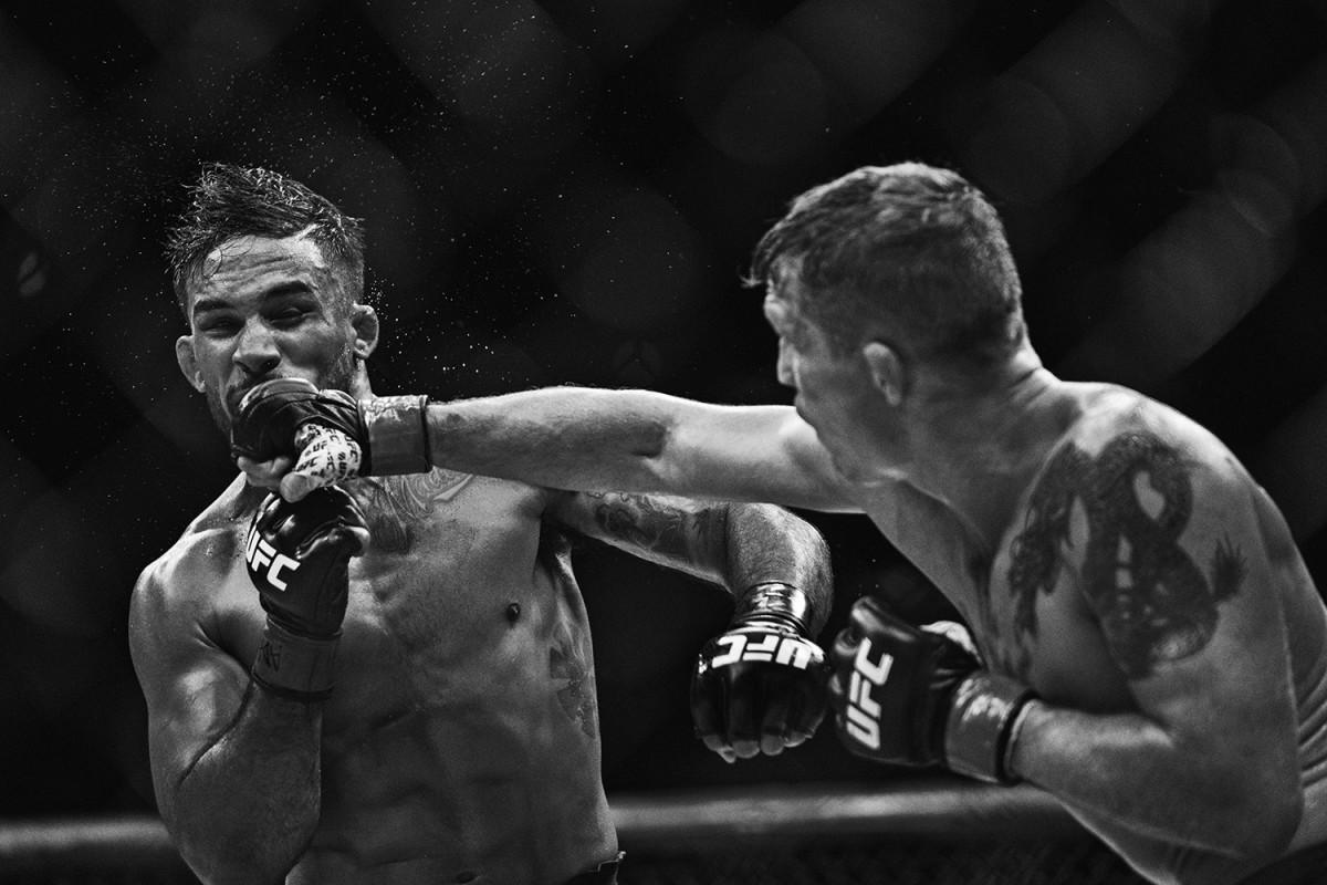 UFC_Fight_Night_00016.JPG