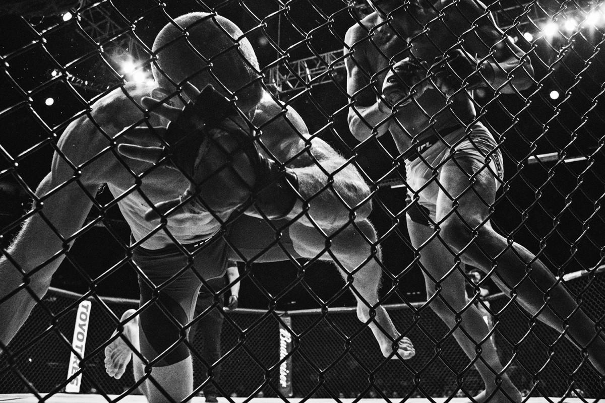 UFC_Fight_Night_00002.JPG