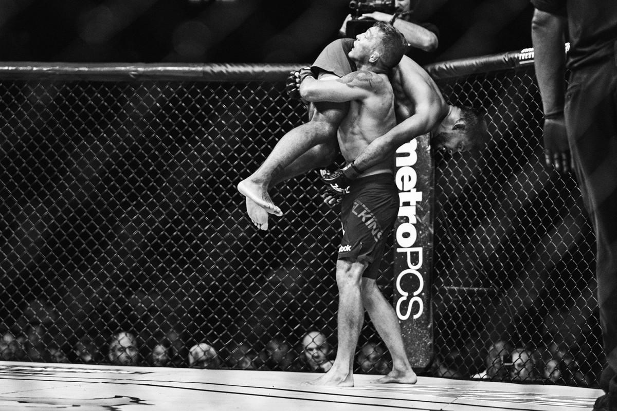 UFC_Fight_Night_00013.JPG