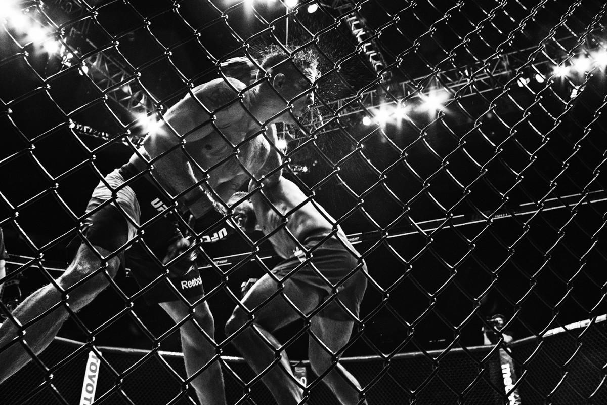 UFC_Fight_Night_00019.JPG