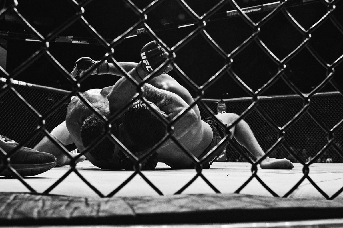 UFC_Fight_Night_00025.JPG