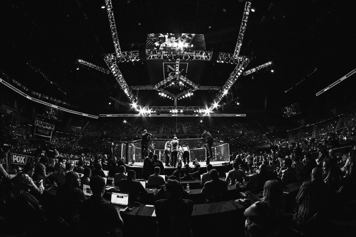 UFC_Fight_Night_00021.JPG