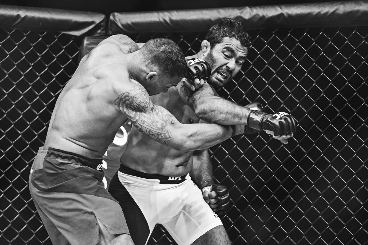 UFC_Fight_Night_00001.JPG