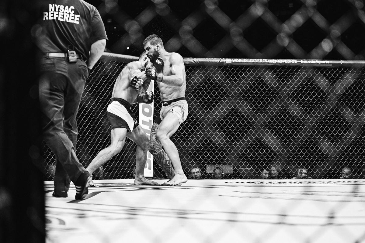 UFC_Fight_Night_00006.JPG