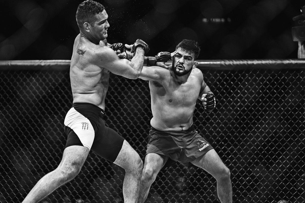 UFC_Fight_Night_00024.JPG
