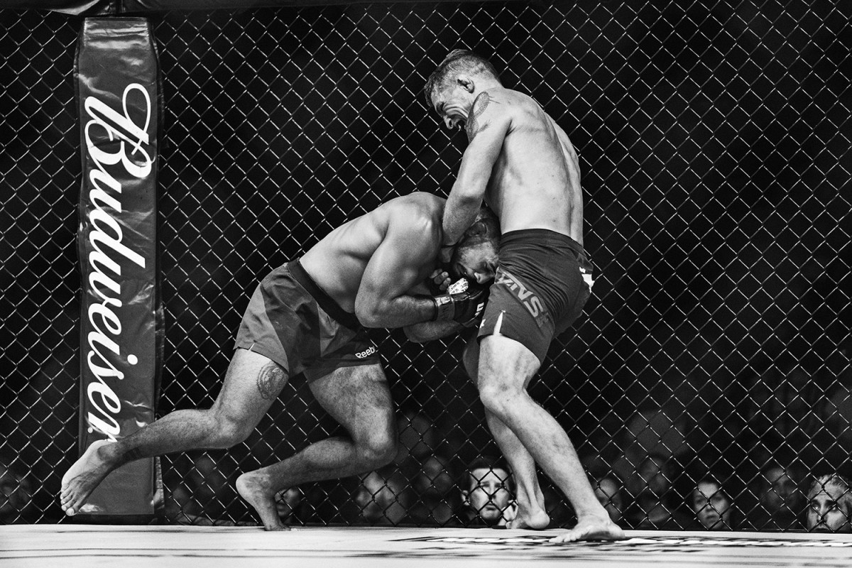 UFC_Fight_Night_00015.JPG
