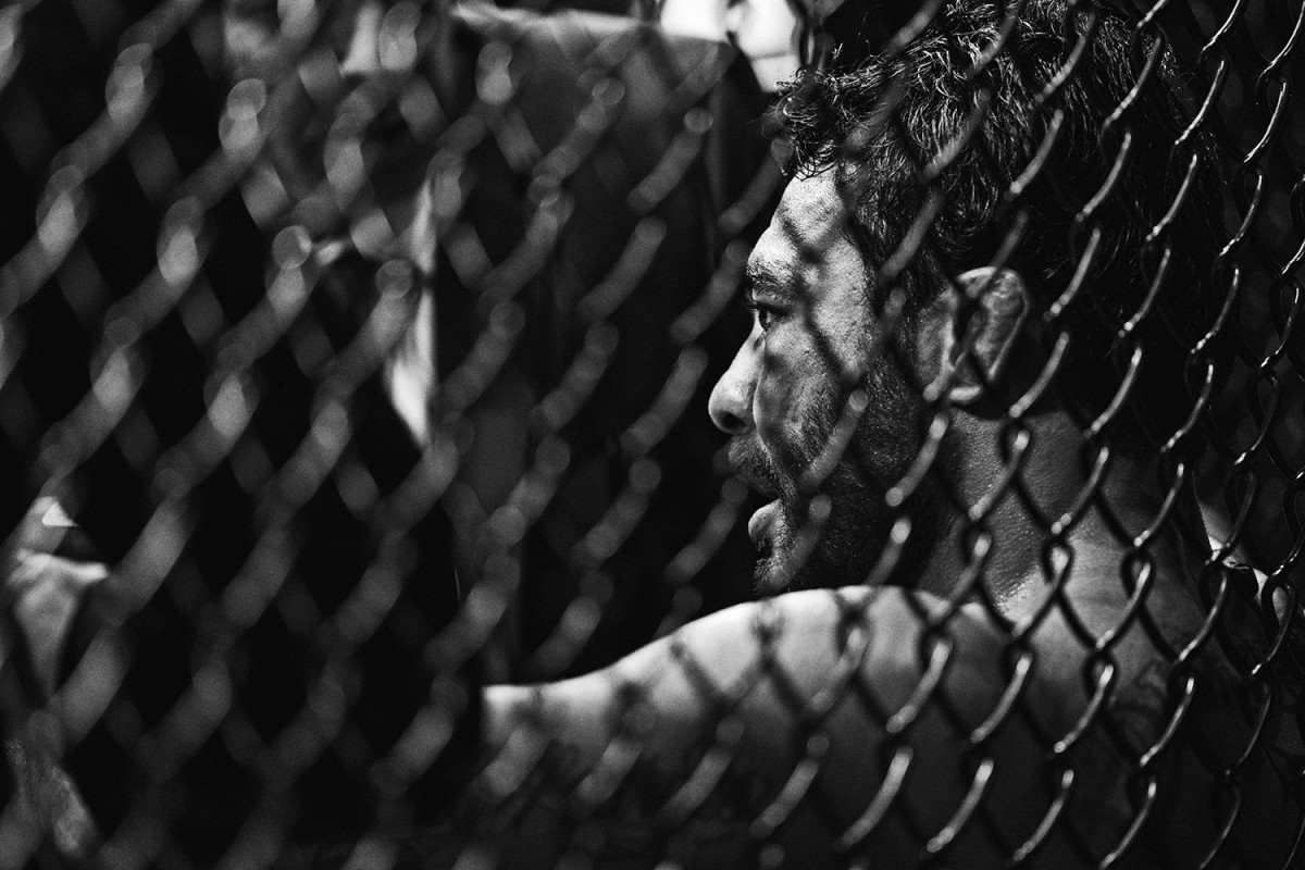 UFC_Fight_Night_00004.JPG